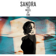 Sandra Album 7 Wheel of time